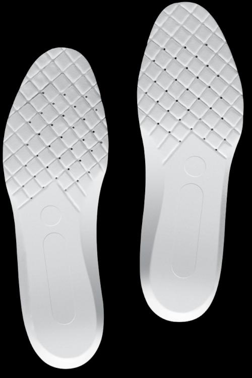Gehwunder Schuheinlage